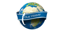 distributors_blueweaver