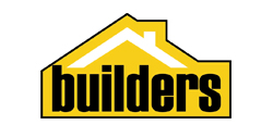 distributors_image_builders