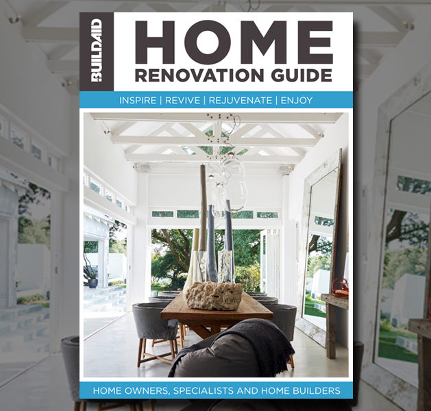 pastpublications-home-renovation-guide