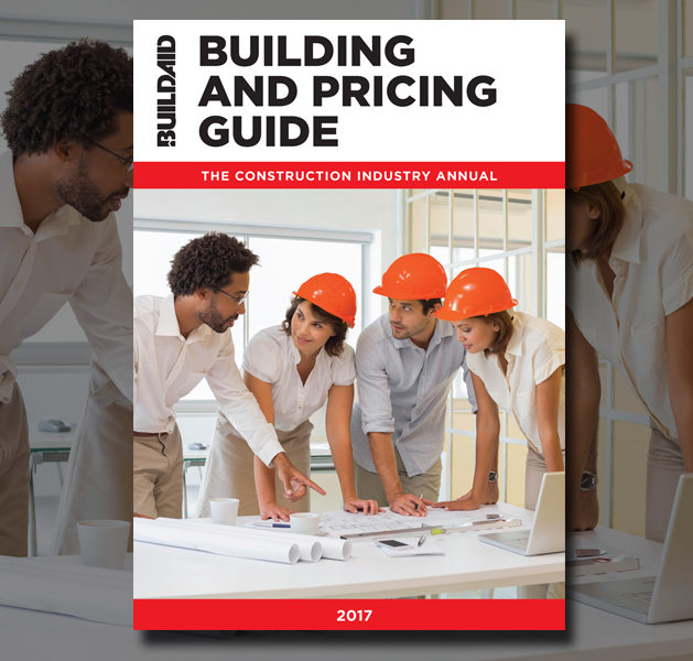 publications-buildaid-building-and-pricing-guide-2017