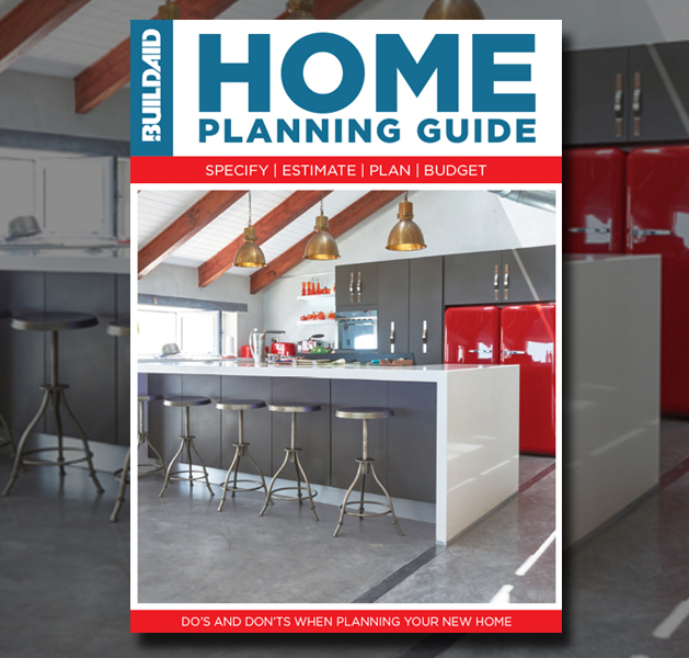 publications-buildaid-home-planning-guide