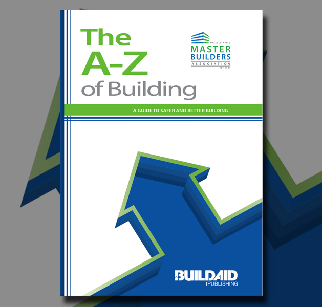 publications-the-a-z-of-building