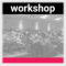 course-image-workshops