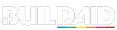 buildaid_logo_white