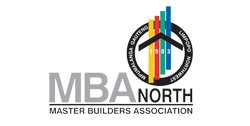 partners_image_mba_north