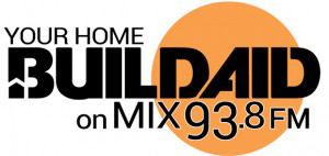 buildaid-your-home-on-mix-fm